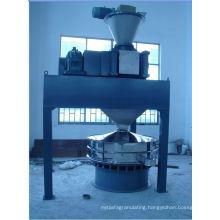 2017 GZL series dry method roll press granulator, SS best blender mixer, horizontal used mixing equipment