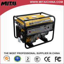 Competitive Price Emergency Generator with 3 Years Warranty