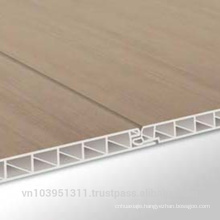 Cheap and good quality of wall ceiling PVC Panel