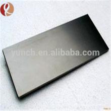 pure tantalum sheet price per kg