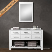 Wholesale Customized Bathroom Vanity Cabinet