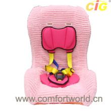 Child Car Seat (SAFJ03946)