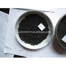 car air deodorizer cylindrical coal based activated carbon