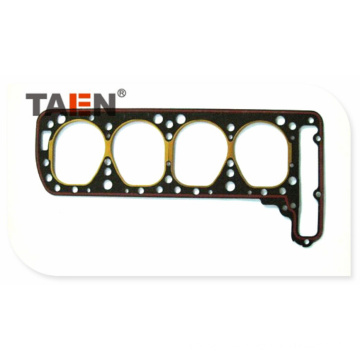 Supply Many Kinds of Benz Engine Head Gasket