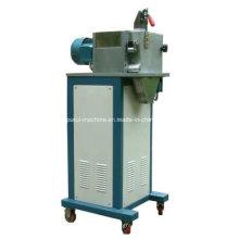 Máquina de granulación plástica del filamento de la máquina del filamento