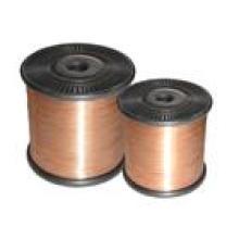 CCS 0.18MM Kabel