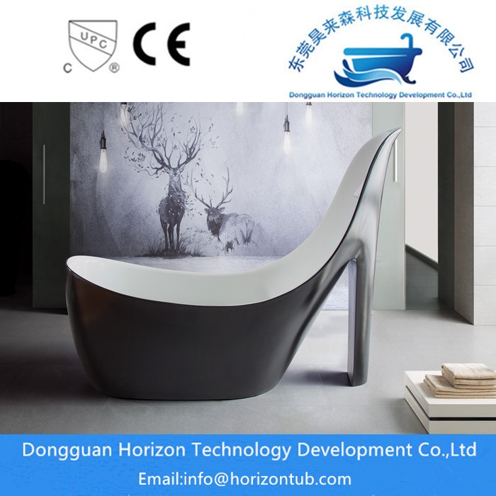 Unique Freestanding Bathtubs