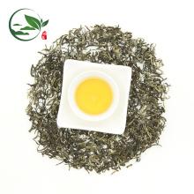 Fuding Loose Leave Beneficio de té de jazmín