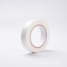 High Density Double Side PE Foam Tape For Car Shockproof