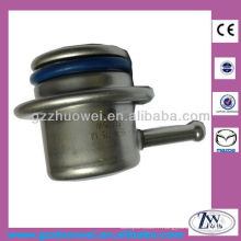 Amortisseur de pression d'injection pour MAZDA 6 MPV / LW L301-20-180