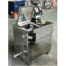 Small Automatic Yarn Sample Dyeing Machine