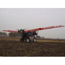 Implementos agrícolas Rodillo montada en tractor Rodillo pulverizador al mejor precio