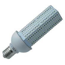 E40 3528 SMD LED entrepôt Light-ESW4001