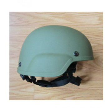 barato Molde RÁPIDO molde moldeado casco a prueba de balas rápido