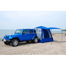 SUV Tent Provider, Wholesale Roof Tent