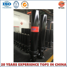 Tractor Loading Hydraulic Cylinder for Tipping Truck/Dump Truck/Trailer