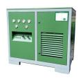 Hochdruck 200-250bar CNG Kompressor
