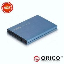 X-Gear Floppy Drive Bay 2.5inch SATA Protection Case