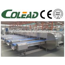 Hot sale SUS304 date palm sorting machine/dates machine/sorting machines/sorting conveyor belt