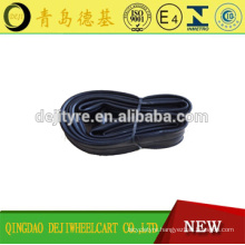 high quality and low price bicycle tube
