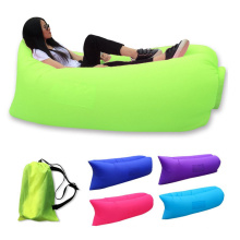 Multi-Functional Camp Inflatable Latest Technology Sleeping Bag