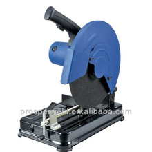 355mm Elektrowerkzeug-Cut-off-Maschine SMT9007