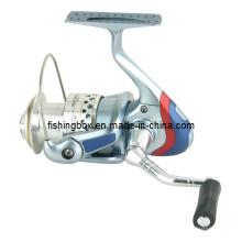 Alumium Front Drag 9+1 Spinning Fishing Reel