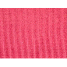 Red Colour Corduroy for Children Trousers Lady Trousers 21Wales