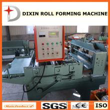 Hot Sale High Quality Sheet Metal Slitter Machine