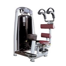 Rotary Torso Machine Commercial Gym Equipment
