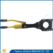 Quick Delivery Gear Puller Armoured Steel Cutter Cu/Al Cutting Tool Hydraulic Manual Cable Cutters