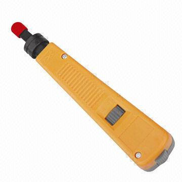 Punch Down Tool (ST-2028) of High Quality