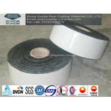 Polyethylene Joint Tape