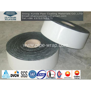 Pressure Sensitive Adhesive Tape