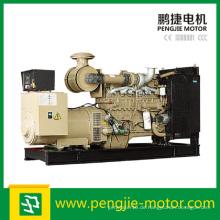 Schnelle Lieferung! 25kVA Diesel Generator Preisliste zum Verkauf
