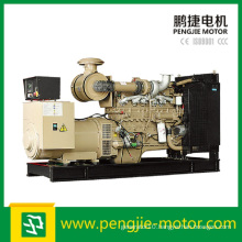 Fast Delivery! 25kVA Diesel Generator Price List for Sale