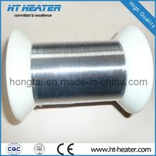 Resistência elétrica Aquecimento Nichrome Wire
