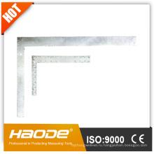 Нержавеющая сталь квадратная E