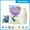 blueberry taste bulgaricus yolife yogurt maker