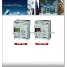 Contrôleur de cellule de charge ascenseur 920