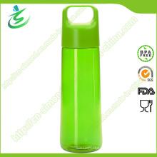 650ml Оптовая бутылка воды спорта Tritan (DB-F2)
