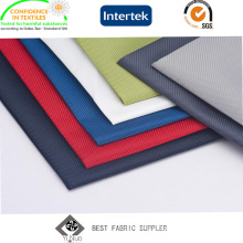 PU 3 Coated 100% Nylon 1680d Oxford Fabric for Luggage in High Quality