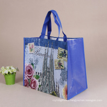 Hot Sale Professional Lower Price PP Woven Bag Production Line