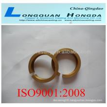 superior brass sand casting,superior brass sand castings