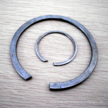 Retaining Ring (A2)