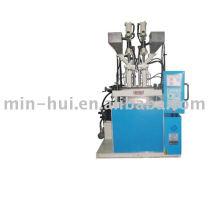 машина инжекционного метода литья
