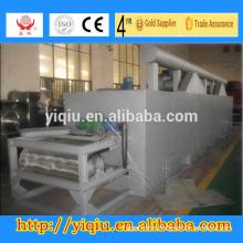Yam drying machine