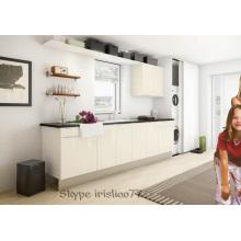 Damp-Proof Door of Kitchen Cabinets