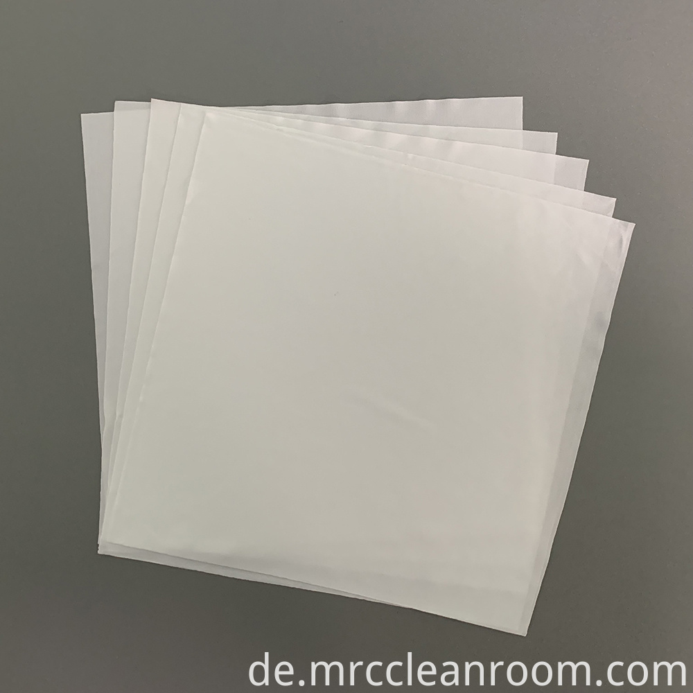 Polyester Cellulose Wipes