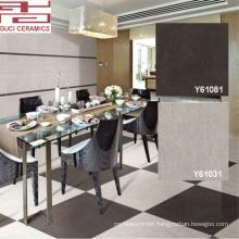 24x24 matte finish foshan low price ceramic tiles